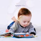 신생아 잘 재워주는 편안한 자장가 16 Comfortable Lullaby That Makes A Newborn Baby Sleep Well 16 by 마에스트로 타임 Maestro Time