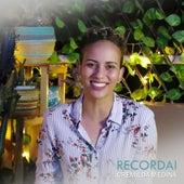 Recordai de Cremilda Medina