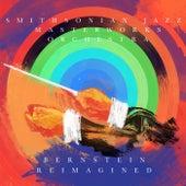 Bernstein Reimagined von The Smithsonian Jazz Masterworks Orchestra