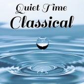 Quiet Time Classical von Various Artists