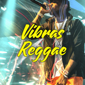 Vibras Reggae by Various Artists