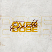 Over Dose by MOGmusic