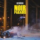 Noir Paradis by Georgio