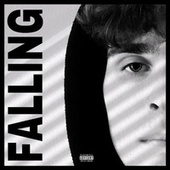 Falling by Drexis