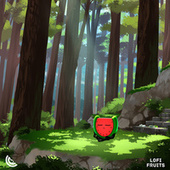 Where is the Love de Tempura