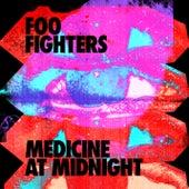 No Son Of Mine de Foo Fighters