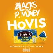 Hovis von Blacks