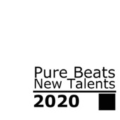 Pure Beats (New Talents) by Lorenzo Gallo, Alex Signorini, Carmelo Prato, Gian3ro, Dj Niky, DorisDay, Fonzie Ciaco, Andrea Esse, Marco Ferretti, Henry Floyd, Nicky Marotta, Ernest Ragusa, Twin Brothers, Kraken Prj, M.O.R.E., Aver 555, Andrea Verona, Ibrido, Luca Marchetta