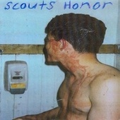 Scouts Honor by Scouts Honor