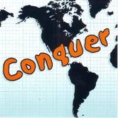 Conquer de Various Artists