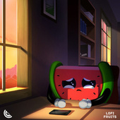 Mr. Lonely by Avocuddle