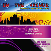 On the Avenue (Original 1937 Soundtrack Recording) by Various Artists