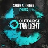 Phobos von Smith