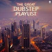 The Great Dubstep Album de Various Artists