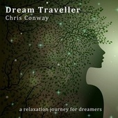 Dream Traveller de Chris Conway