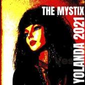 Yolanda 2021 by The Mystix