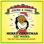 Merry Christmas Lil Mama: The Gift That Keeps On Giving van Chance the Rapper