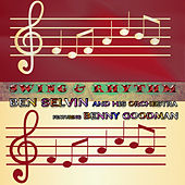 Swing and Rhythm by Ben Selvin & His Orchestra