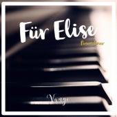 Für Elise (Piano Cover) de Vangi