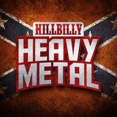 Hillbilly Heavy Metal von Hayseed Dixie