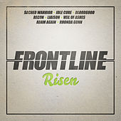 Frontline Risen by Various Artists