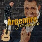 Se Fue un Hermano by Argemiro Jaramillo