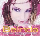 Lo Esencial de Belinda by Belinda