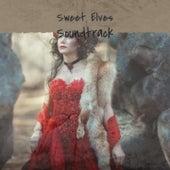 Sweet Elves Soundtrack by Benny Lee