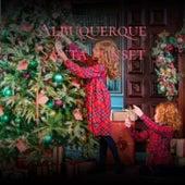 Albuquerque Santa Sunset von Garry Remo Quartet, La Compagnie Créole, VAЀ, The Angels Of Islington, Freddy Cannon, The Merle Staton Choir, Traditional, Jerry Clayton, Denny Chew