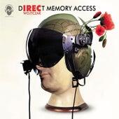 Direct Memory Access by Irek Wojtczak