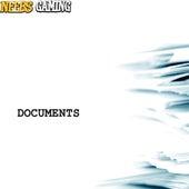Documents von Neebs Gaming