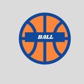 Ball de HawkieBaby
