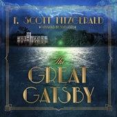 The Great Gatsby (Unabridged) de F. Scott Fitzgerald