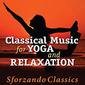 Classical Music for Yoga and Relaxation von Various Artists