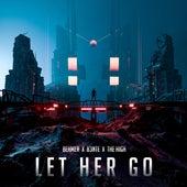 Let Her Go von Behmer