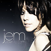 Down to Earth by Jem