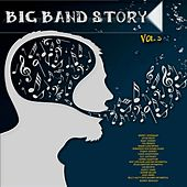 Big Band Story, Vol. 3 by Various Artists