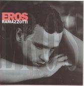 Eros von Eros Ramazzotti