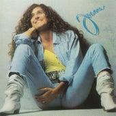 Joanna '86 by Joanna
