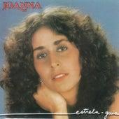 Estrela Guia von Joanna