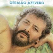 Bossa Tropical by Geraldo Azevedo