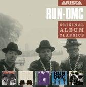 Original Album Classics von Run-D.M.C.