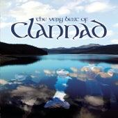 Songbook von Clannad