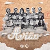Avião by Alejandro Sanz