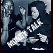 Money Talk by MTO Reek