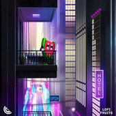 Feel Something von Formal Chicken