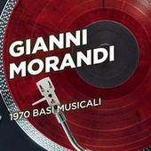 1970 basi musicali de Gianni Morandi