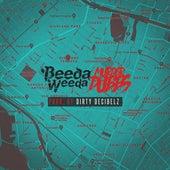Murder Dubbs de Beeda Weeda