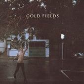 Gold Fields by Gold Fields