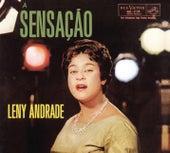 A Sensaç¦o de Leny Andrade